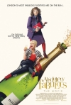 Absolutely Fabulous [15]