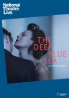 The Deep Blue Sea [12A]