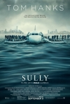 Sully [12A]