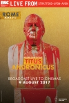 Titus Andronicus [TBC]