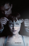Fifty Shades Darker [18]