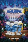 Smurfs: The Lost Village 2D [U]