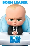 The Boss Baby 3D [TBC]
