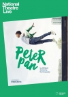 Peter Pan [PG]