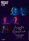Angels in America Part 1 Millennium Approaches [15]