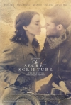 The Secret Scripture [12A]