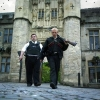 Hot Fuzz Walking Tour [TBC]