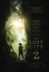 The Lost City Of Z [15]