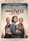 Their Finest [12A]