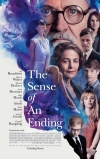 The Sense Of An Ending [15]