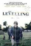 The Levelling [15]