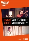 Who's Afraid of Virginia Woolf? [TBC]