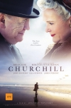 Churchill [PG]