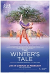 The Winter's Tale [TBC]