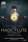 The Magic Flute [TBC]