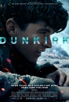 Dunkirk Gala Screen 2 [TBC]