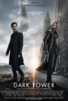 The Dark Tower [12A]