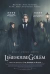 The Limehouse Golem [15]