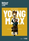 Young Marx [TBC]