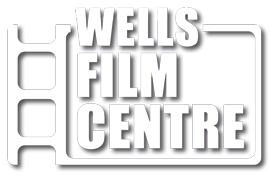 Wells Film Centre