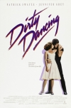 Dirty Dancing [12A]