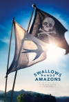 Swallows & Amazons [PG]