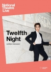 Twelfth Night [12A]