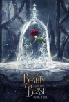 Beauty And The Beast 3D [PG]