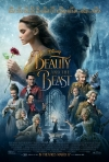 Beauty And The Beast 2D [PG]