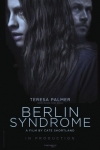 Berlin Syndrome [15]