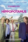 The Hippopotamus Live Screening [15]