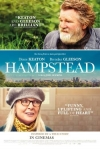 Hampstead [12A]
