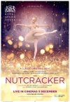 The Nutcracker [TBC]