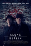Alone In Berlin Live from the Imperial War Museum [12A]