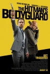 The Hitman's Bodyguard [15]