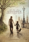 Goodbye Christopher Robin [PG]