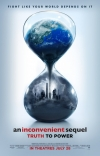 An Inconvenient Sequel: Truth to Power [PG]