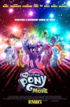 My Little Pony [TBC]