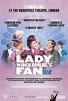 Lady Windermere's Fan [PG]