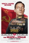 The Death Of Stalin [15]