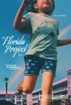 The Florida Project [TBC]