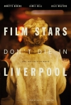 Film Stars Don't Die In Liverpool [15]