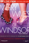 The Merry Wives Of Windsor [TBC]