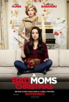 A Bad Moms Christmas [15]