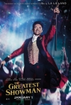 The Greatest Showman [PG]