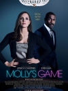 Molly's Game [15]
