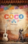 Coco 2D [PG]