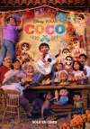 Coco 3D [PG]