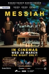 Messiah [PG]