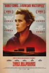 Three Billboards Outside Ebbing, Missouri [15]